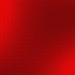きくおさん-初音ミク / 『さかさまうちゅう』のメイキング、作曲作業動画まとめ(約4時間)