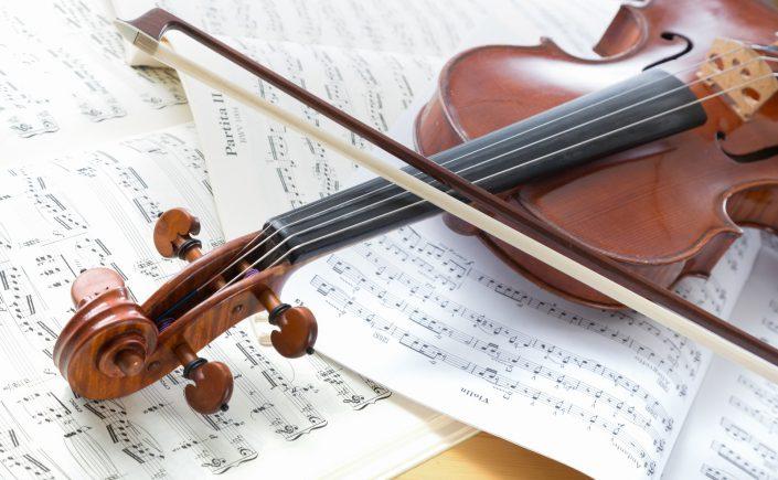 violin_forHz