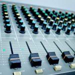 DTMで音をCDっぽく大きくするために無料プラグインで音圧を上げる最終手段的なやり方、方法を考えてみた(2016年6月時点