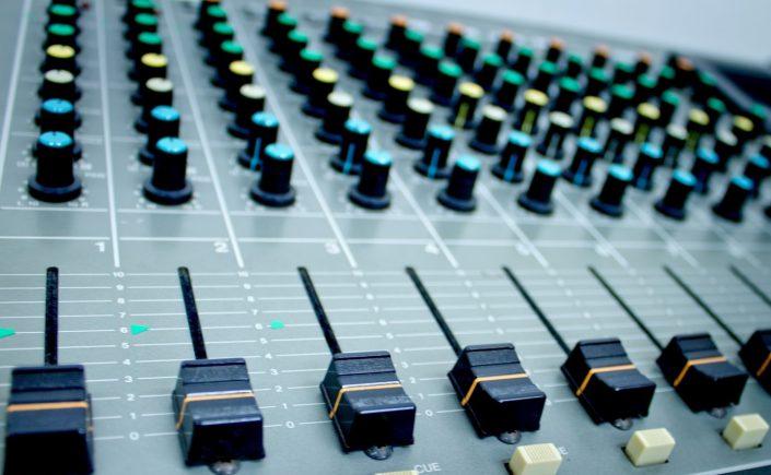 C754_mixer