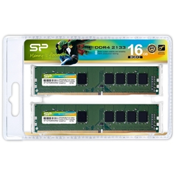 16GBメモリ