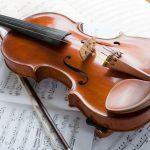 手頃なオーケストラ音源をまとめてみた。なるべく安価で気になっている本格的(使えそう)な音源まとめ。